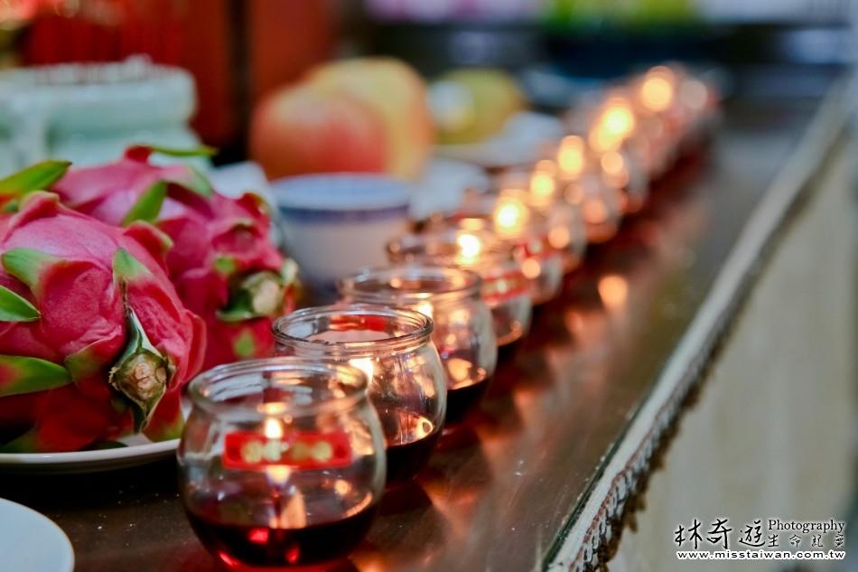 文摘紀實 | 一生一次的紀錄 | 喪禮告別式追思會攝影師 | 林奇遊生命紀實台灣第一品牌 | AkiLifephotograph20160523020835.jpg