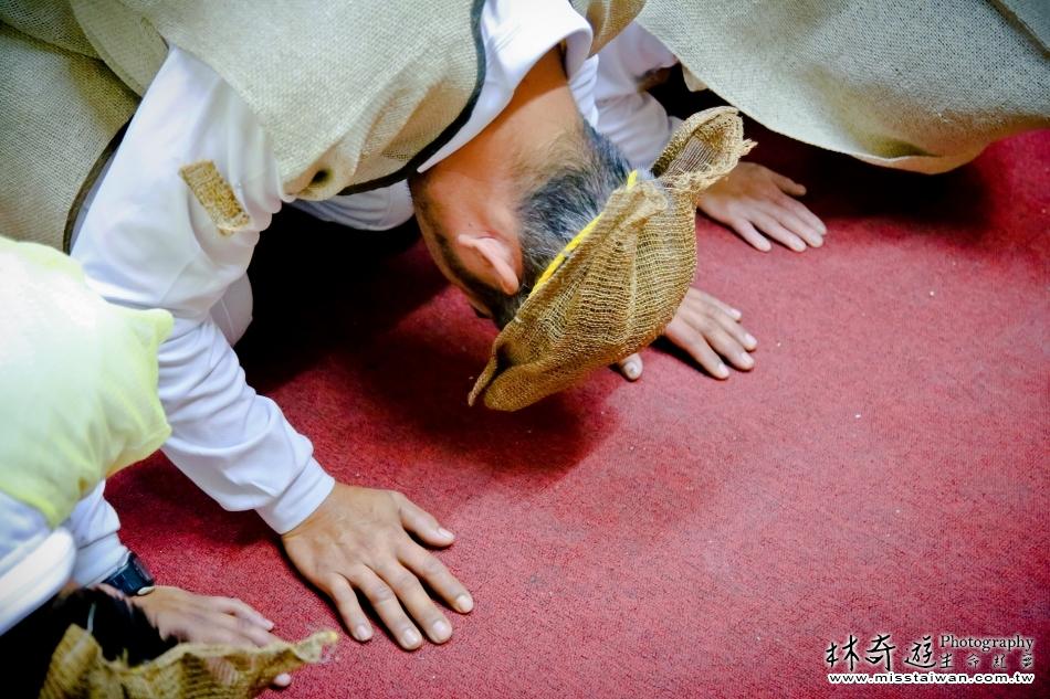 文摘紀實 | 叩首 | 喪禮告別式追思會攝影師 | 林奇遊生命紀實台灣第一品牌 | AkiLifephotograph20160523021614.jpg